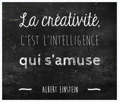 Einstein Some Quotes, Daily Quotes, Healing Words, Quote Citation, French Quotes, Co Working, Some Words, Albert Einstein, Picture Quotes
