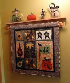 Jo Morton Quilt Patterns Free | bp.blogspot.com