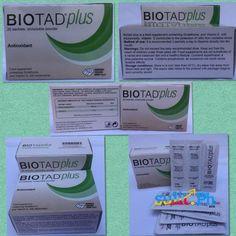 Ph Buy and Sell Philippines Sachets, Vitamin E, Health And Beauty, Philippines, Stress, Italy, Group, Box, Italia