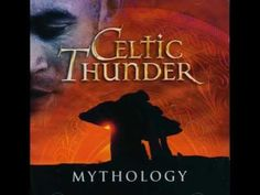 Celtic Thunder - Now We Are Free