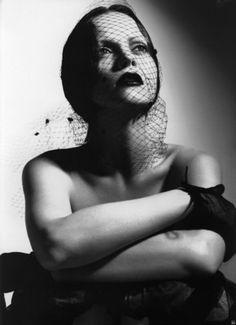 Christina Ricci poster, mousepad, t-shirt, #celebposter