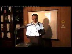 Tényleges segítség az emberek életében  coach képzés  Szedlacsik Miklós Coaching, Training