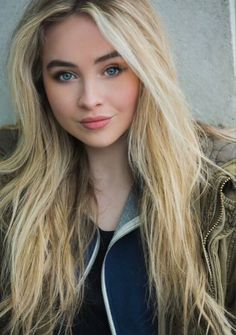 Sabrina Carpenter  #SabrinaCarpenter Headshots 2017 Celebstills S Sabrina Carpenter