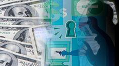 Los ciberataques generan más de US$113 mil millones en beneficios para los hackers. DETALLES: http://www.audienciaelectronica.net/2014/08/26/los-ciberataques-generan-mas-de-us113-mil-millones-para-hackers/