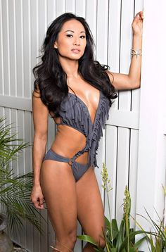 TNA Photo Shoots - Set #38