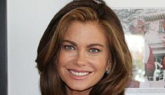 You Won't Believe What Turned Supermodel Kathy Ireland From Pro-Choice to Pro-Life http://www.lifenews.com/2014/07/01/you-wont-believe-what-turned-supermodel-kathy-ireland-from-pro-choice-to-pro-life/