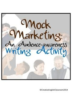 audience awareness Want to learn how to boost brand awareness and create  the brand awareness objective is a way for advertisers to  and, for video ads only, audience.