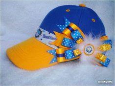 Письмо «Мы нашли новые пины для вашей доски «Украшаем шапочки и кепки».» — Pinterest — Яндекс.Почта