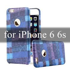 Phone Cases for iPhone 6 6s Plus