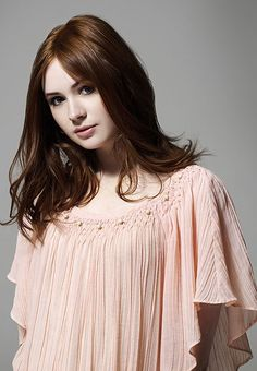 brunettes women karen gillan doctor who wallpaper Art HD Wallpaper Karen Gillan, Karen Sheila Gillan, Doctor Who, Most Beautiful Hollywood Actress, Hollywood Actresses, Brown Hair, Dark Hair, Redheads, Hair Makeup