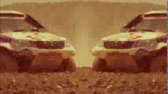 VERVA Street Racing 2014 -- Dakar na Narodowym już 20 września!   #dakar #rajddakar #dakarnanarodowym #verva #vervastreetracing #malysz #gronholm #stadionnarodowy