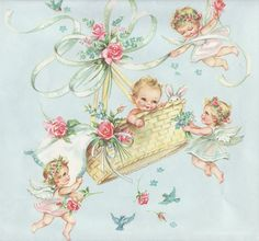 Carol Anne's Boutique: Gorgeous Free Download & New Free Images