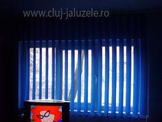 Galerie jaluzele verticale | Lexundros Blinds, Curtains, Home Decor, Decoration Home, Room Decor, Shades Blinds, Blind, Draping, Home Interior Design