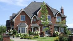 One Tennessee county has the biggest homes in the country - Nashville Business Journal