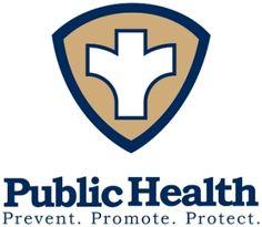 clark county department of health