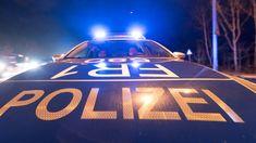 Heilbronn: Messerattacke auf Flüchtlinge - mutmaßlicher Täter handelte wohl aus Wut - SPIEGEL ONLINE - Panorama