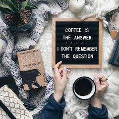 Coffee Quotes To Boost Your Day! Good And Funny Coffee Quotes Coffee Quotes To Boost Your Day! Good And Funny Coffee Quotes Coffee Words, Coffee And Books, Coffee Coffee, Coffee Drinks, Coffee Beans, Coffee Maker, Cuban Coffee, Coffee Snobs, House Coffee
