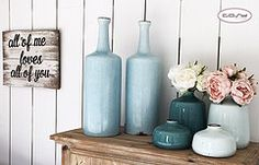 Cosy Decor, Decoration, Bottle, Design, Home, Child Room, Lisbon, Interior Decorating, Wall Papers