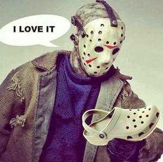 Funny picZ: I love it