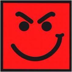 Bon Jovi - Have a Nice Day smirk