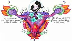 Mindfulness Puebla: SANANDO EL LINAJE FEMENINO: RITUAL DEL ÚTERO  http://mindfulnessmx.blogspot.mx/2015/09/sanando-el-linaje-femenino-ritual-del.html