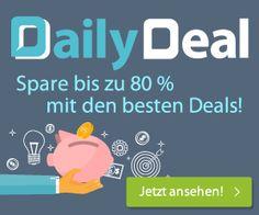 DailyDeal http://partners.webmasterplan.com/click.asp?type=b3&bnb=3&ref=389888&js=1&site=14993&b=3&target=_blank&title=DailyDeal
