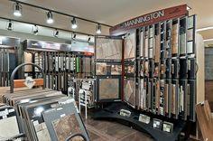 Us Store, Vernon, Facebook