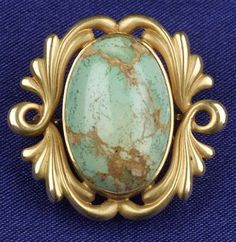 Image result for Have one to sell? Sell now Nature Transformed: French Art Nouveau Horn Jewelry by Jessica Goldring