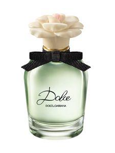 """Campione omaggio profumo by""""""""Dolce"""""""" Dolce&Gabbana"""