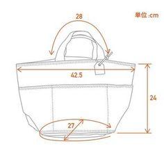 How to Choose The Right Handbag Sewing Patterns? Handmade Handbags, Handmade Bags, Handmade Bracelets, Japanese Bag, Leather Workshop, Diy Tote Bag, Boho Bags, Craft Bags, Linen Bag