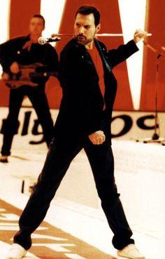 Freddie-Mercury-photos-33