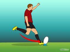Kick for Goal (Rugby) Step 6.jpg