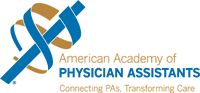 Physician Assistant best colleges for communications