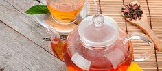 8 bebidas para bajar el azúcar y controlar la diabetes | Soluciones Caseras…