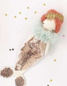 Browse all products in the Mini Mermaid Collection category from Amada Dolls. Child Doll, Baby Dolls, Bitty Baby Clothes, Worry Dolls, Hello Kitty Birthday, Baby Sewing Projects, Mermaid Dolls, Sewing Dolls, Soft Dolls