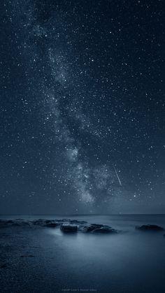 15 Wallpapers de Universo para você usar - Universo de Inspiração