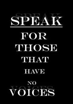 Speak out. A recovery from narcissistic sociopath relationship abuse.