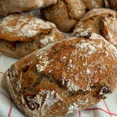 Recipies, Bread, Cookies, Chocolate, Desserts, Fitness, Food, Recipes, Meal