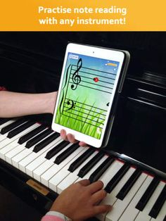 27 Best Music Theory Apps images in 2017 | Music ed, Music lessons