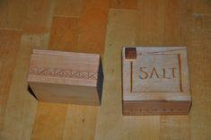 saltk2015.jpg (580×385)