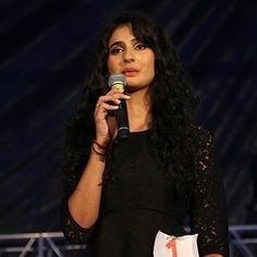 Question and Answer Round during Campus Princess Event at AIIMS Pulse. The event sponsored by @campusfry as the Merchandise Partner  #model #modellife #modeling #toptags @top.tags #shooting #photoshoot #models #photooftheday #pose #fashion #beautyqueen #instamodel #inspo #onset #beautifulday #runway #beautiful #photography #beauty #art #photo #style #shootmode #posing #camera #busy #instalikes #lovemyjob #love #happy