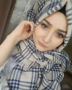 Most Gifts that Keeps fitness babes Hijab Dp, Hijab Niqab, Muslim Hijab, Hijab Outfit, Beautiful Hijab Girl, Beautiful Muslim Women, Arab Girls Hijab, Muslim Girls, Hijabi Girl
