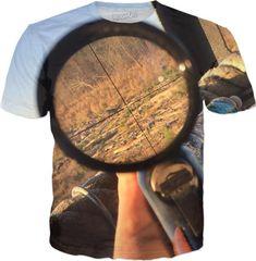 Deer hunting! Hunting Stores, Deer Hunting, Wood Watch, Accessories, Products, Wooden Clock, Hunting, Elk Hunting, Gadget