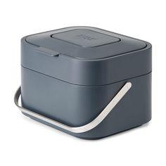 Wooden Compost Bin, Best Compost Bin, Compost Bags, Best Blenders, Joseph Joseph, Kartell, Kitchen Worktop, Food Waste, Filter