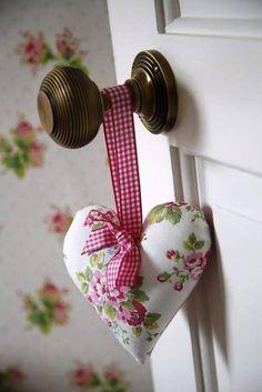 Barn Owl Eye Candy : Photo
