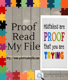 Best proofreading website