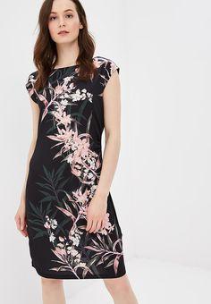 ec35c92824 Платье Iwie купить за 980 грн IW001EWBIAN6 в интернет-магазине Lamoda.ua