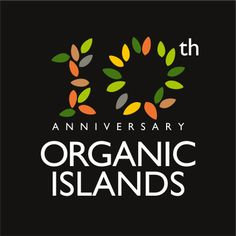 We celebrate 10 years anniversary! SHOP NOW FOR 10% OFF Cooking Herbs, Greek Dishes, 10 Year Anniversary, Organic Herbs, Lorem Ipsum, 10 Years, Shop, Store