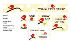 Shop for on Etsy, the place to express your creativity through the buying and selling of handmade and vintage goods. Design Set, Banner, Names, Etsy Shop, Logos, Unique Jewelry, Sweet, Handmade Gifts, Shopping