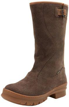 KEEN Women's Willamette WP Rain Boot - Listing price: $149.95 Now: $77.98
